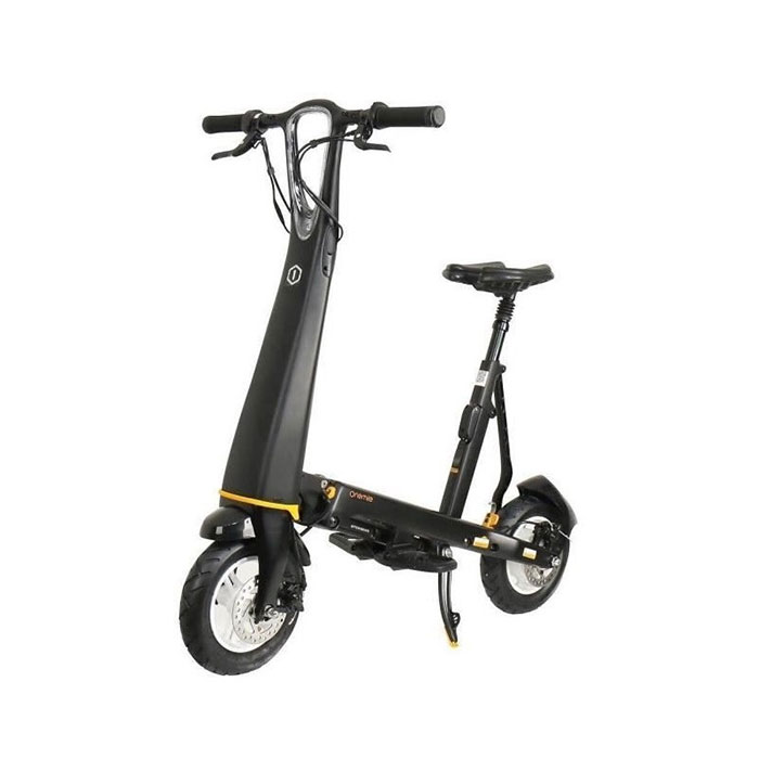 Onemile Scooter
