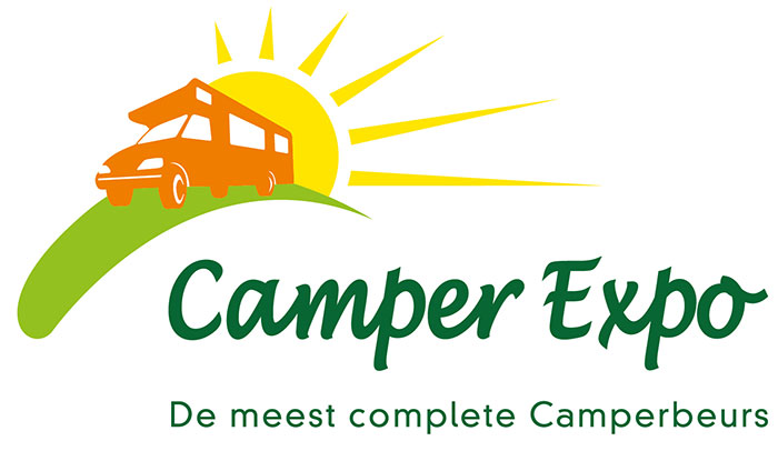 CamperExpo Houten Canceled