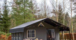 black-shack