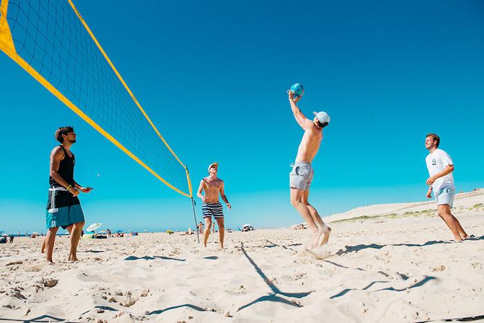 Beachcamp-de-Lakens