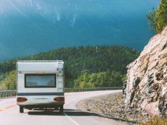 Gebruikte caravan kopen