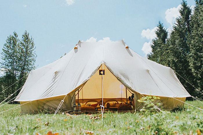 emperor-tent