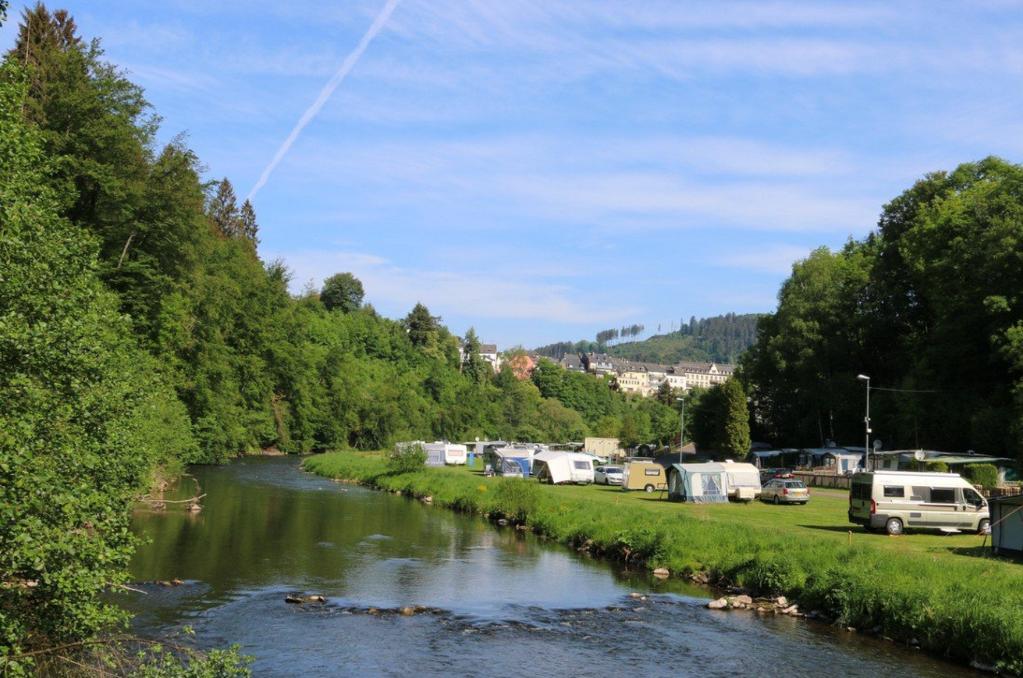 6 Camp Kyllburg