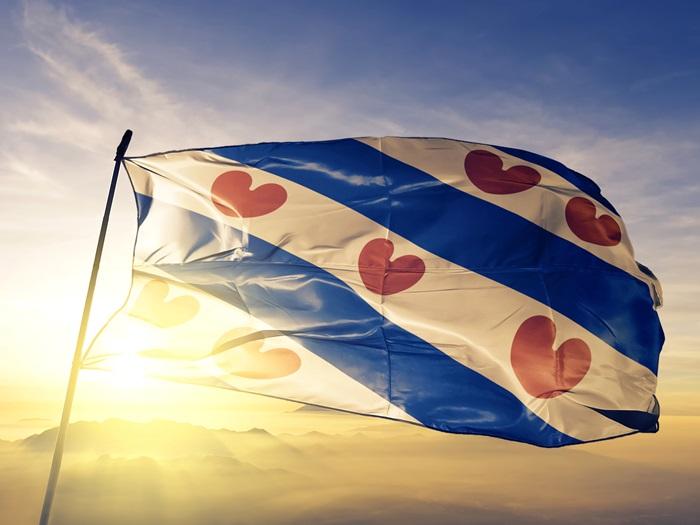 Kamperen in Friesland: tips voor een heerlijke vakantie