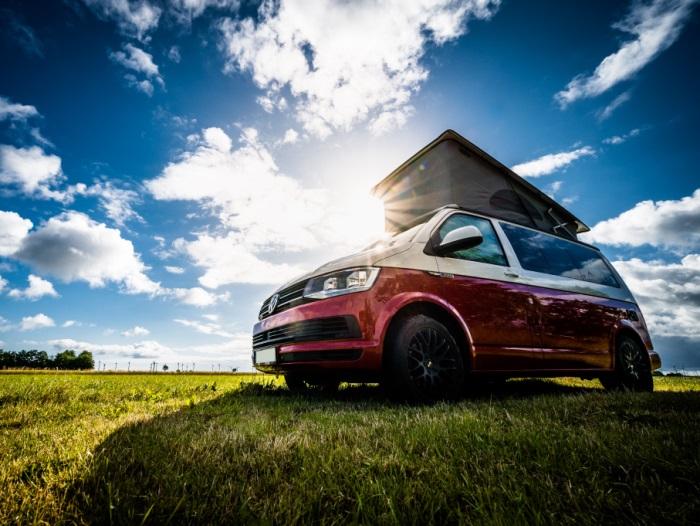 Autovendi.nl: ook een camperverkoopsite